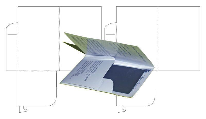 Конверты для карт своими руками 97